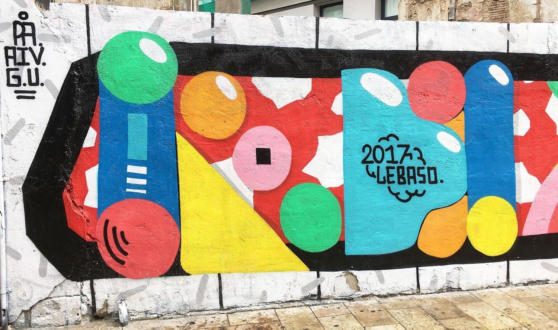 vlc-tl-citytopics-streetart-003