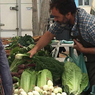 vlc-ttd-shopping-markets-organic-001