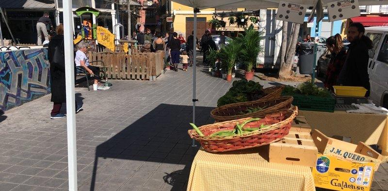 vlc-ttd-shopping-markets-organic-002