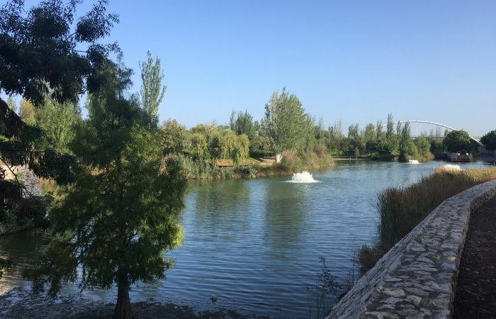 vlc-tl-citytopics-parks-2