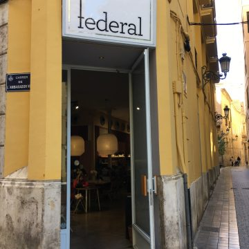 vlc-ttd-goingout-bistros-federal-1