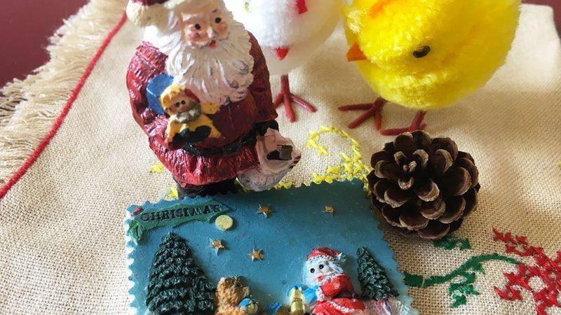 vlc-el-homefamily-holidays-001