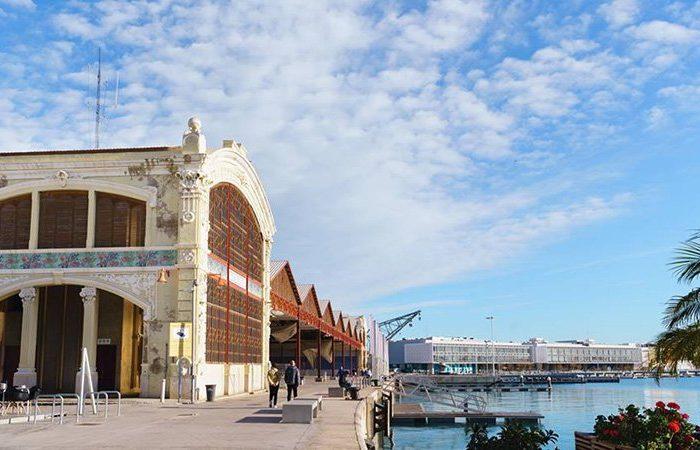 vlc-tl-citytopics-marina-venues001