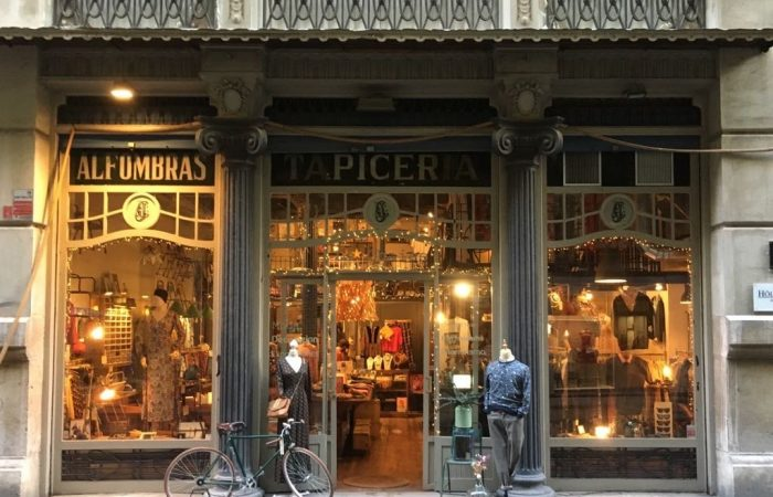 vlc-ttd-shopping-special-stores-lachaise-002